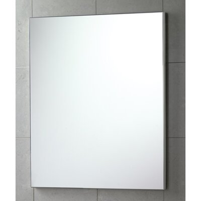 Gedy by Nameeks Specchi Vanity Mirror