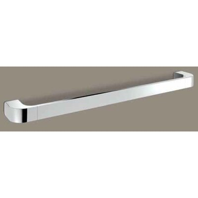 Gedy by Nameeks Outline Towel Bar