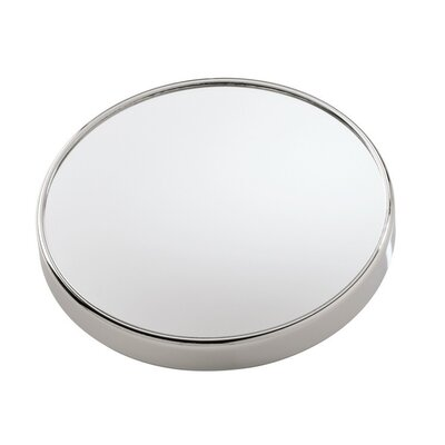 Gedy by Nameeks Mirrors Makeup Mirror