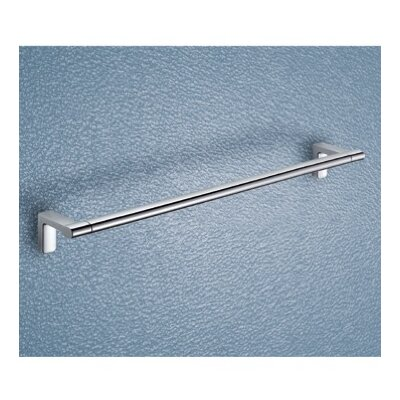 Gedy by Nameeks Odos Towel Bar