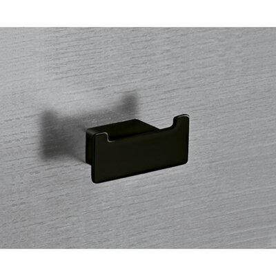 Gedy by Nameeks Lounge Wall Mounted Bathroom Hook