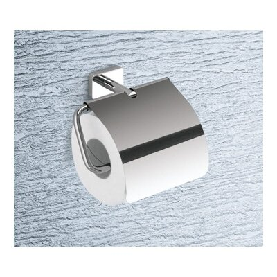 Gedy by Nameeks Minnesota Toilet Paper Holder