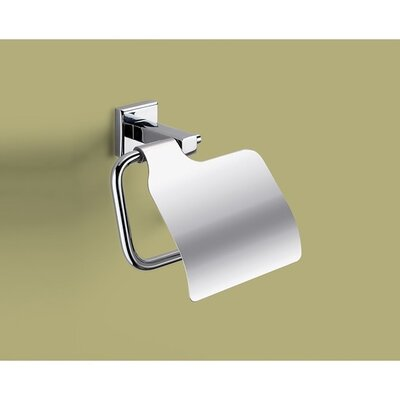 Gedy by Nameeks Colorado Toilet Paper Holder