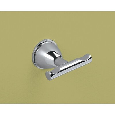 Gedy by Nameeks Genziana Bathroom Hook