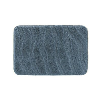 Gedy by Nameeks Donatello Bath Rug
