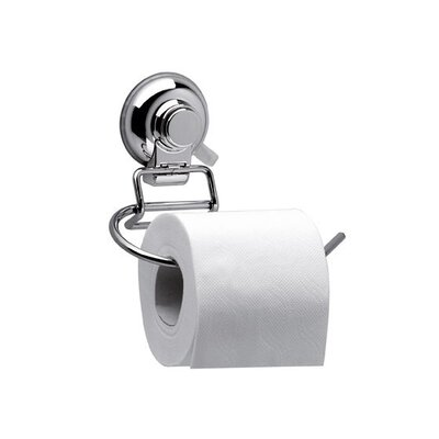 Gedy by Nameeks Hot Toilet Paper Holder
