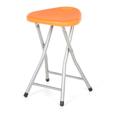 <strong>Gedy by Nameeks</strong> Folding Stool