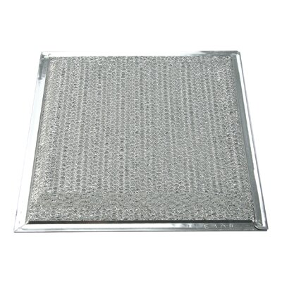 Air King Quiet Zone Hoods Replacement Grease Filter