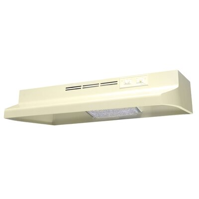 Advantage Ductless 36