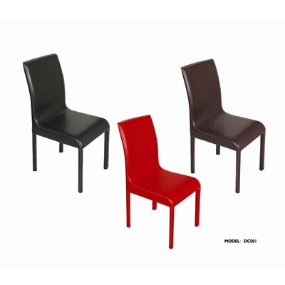 Hokku Designs Jax Contemporary Dining Chair