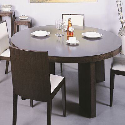 Beverly Hills Furniture Omega Dining Table