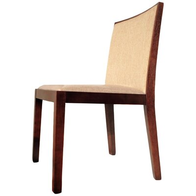 Hokku Designs Resolve Side Chair