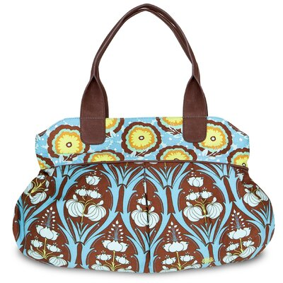 Amy Butler Josephine Fashion Bag