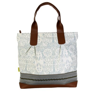 Amy Butler Cara Tote Bag