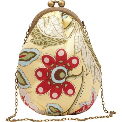 Amy Butler Kalencom Pretty Lady Mini Bag