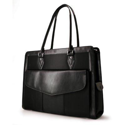 Geneva Large Women's Tote Bag