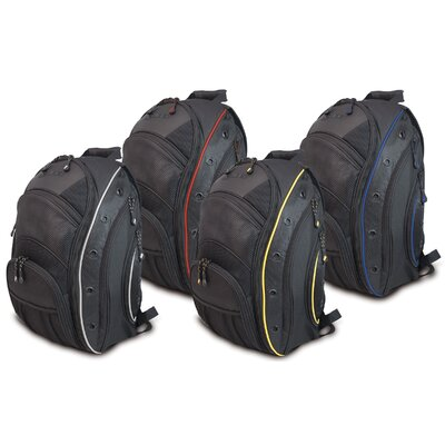 Mobile Edge EVO Laptop Backpack