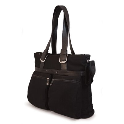 Mobile Edge Eco-Friendly Casual Tote Bag
