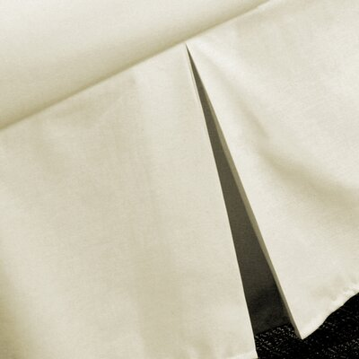 Natura Classic Crib Skirt