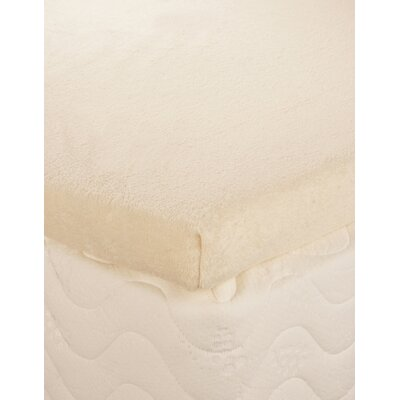 Natura Naturlatex Ultimate Latex Topper