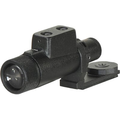 ATN NVG7-HPT Night Vision Goggles with Accessories
