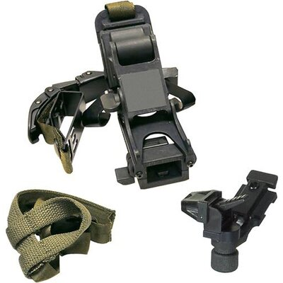 ATN PAGST Helmet Mount Kit for NVM-14