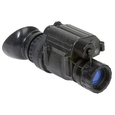 ATN 6015-HPT Multi-Purpose Night Vision Systems