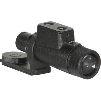 IR450-B3 Illuminator for NVG-7