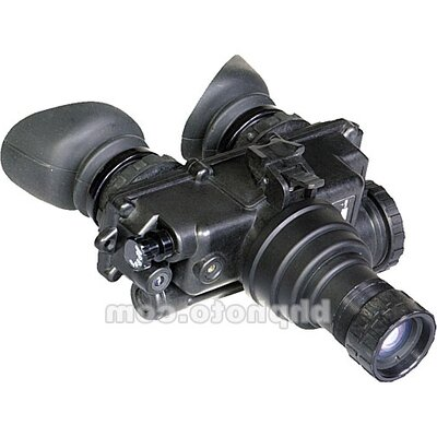 PVS7-Gen. 3 Night Vision Goggles with Accessories