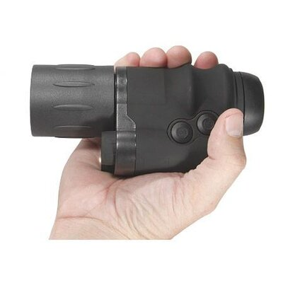 ATN Digital Night Vision Monocular 2x