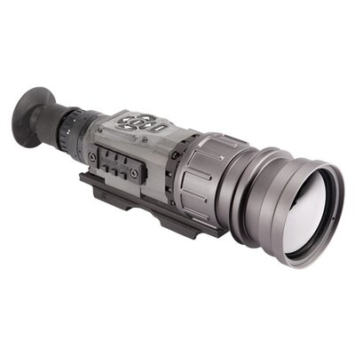 Thor320-6x Thermal Weapon Scope