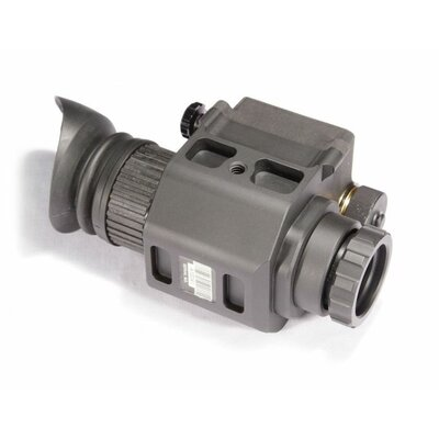 ATN OTS-X-E314 Thermal Imaging System