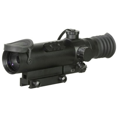 ATN Night Arrow 2-WPT Night Vision Weapon Sight
