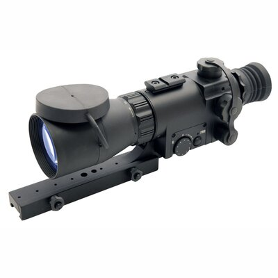 Night Vision Scope 2.5x