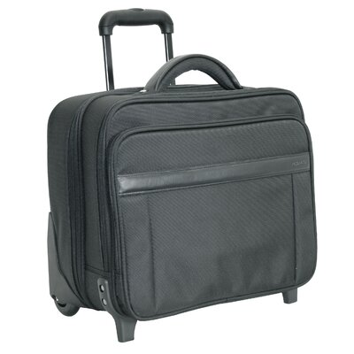 N - 2 Laptop Catalog Case