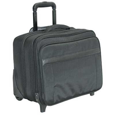 N - 5 Laptop Catalog Case