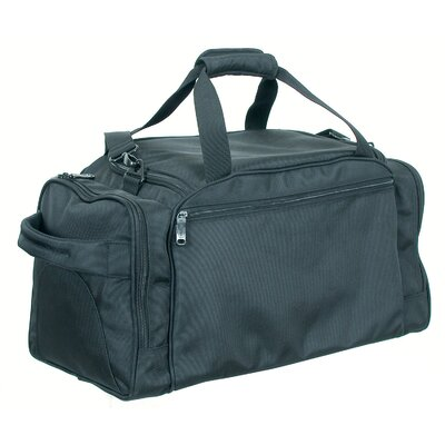 "Netpack  22"" Travel Duffel"