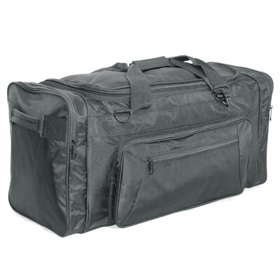 "Netpack 30"" Large Travel Duffel"