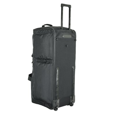 Netpack Travel Light II 2-Wheeled Travel Duffel