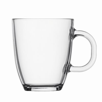 Bodum Bistro 12 oz. Coffee Mug