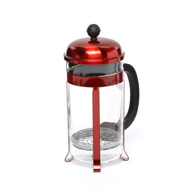 Chambord 8 Cup French Press Coffee Maker