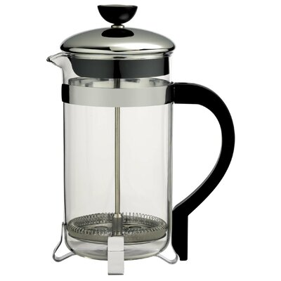 Primula Classic 8 Cup Coffee Press