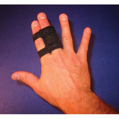 Brown Medical Plastalume Finger Splints DigiWrap/DigiWrap Too
