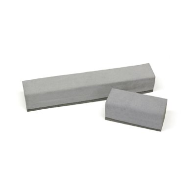 Chenille Kraft Company Latex & Suede Eraser 12in