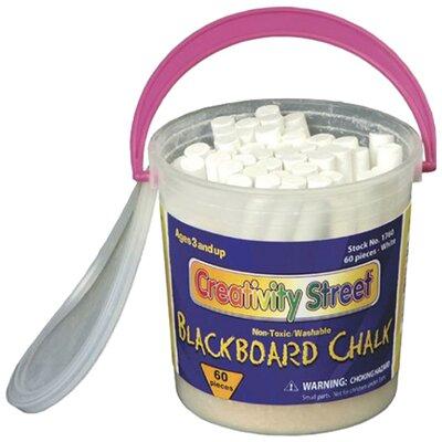 Chenille Kraft Company Blackboard Chalk