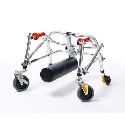 Kaye Products Leg Abductor for W4B Series Walker