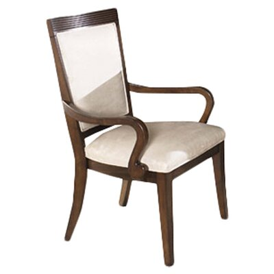 Somerton Dwelling Dolce Arm Chair