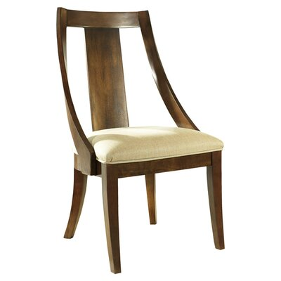 Somerton Dwelling Manhattan Side Chair