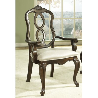 Somerton Dwelling Melbourne Arm Chair