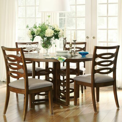 Claire de Lune Dining Table